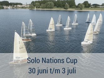 2018-06-28-solo-nations-cup
