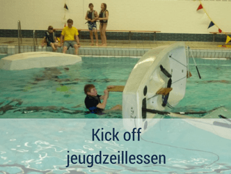 kick-off-zeillesen-2018