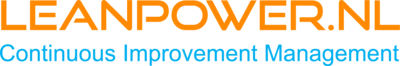 leanpower-nl-logo-png