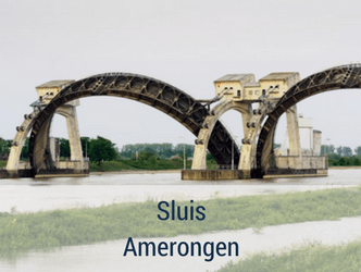 stremming-sluis-amerongen