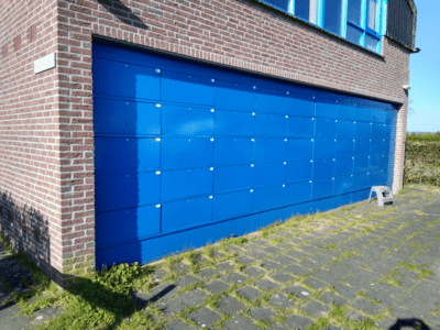 surfbox-wsv-giesbeek-foto