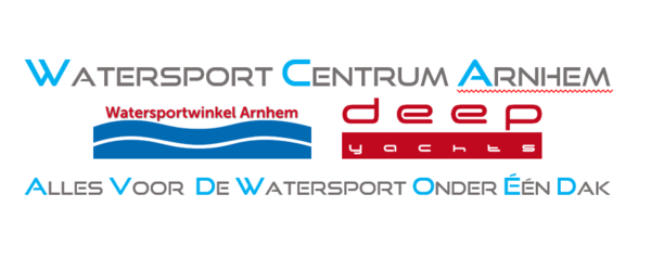 watersport-centrum-arnhem
