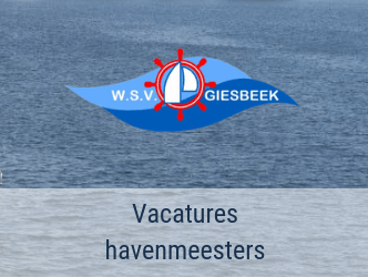 wsv-giesbeek-vacatures-havenmeesters