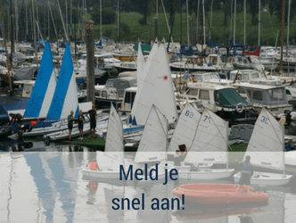wsv-giesbeek-watersportkamp-2018